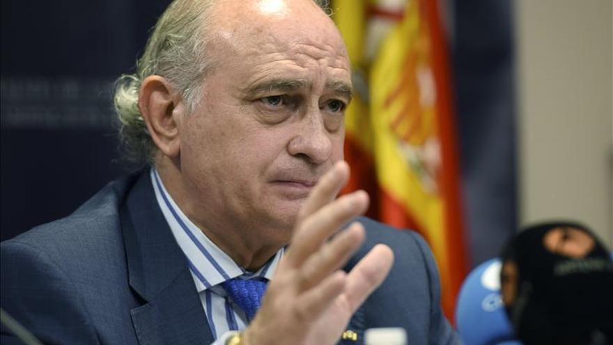 El Gobierno reconsiderará la política de presos si ETA se disuelve
