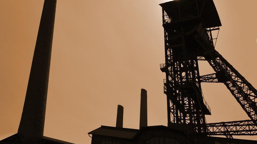 Mina carbón.jpg