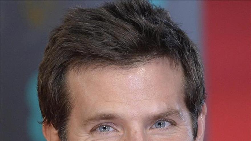 """""""American Sniper me ha cambiado la vida"""", confiesa Bradley Cooper"""