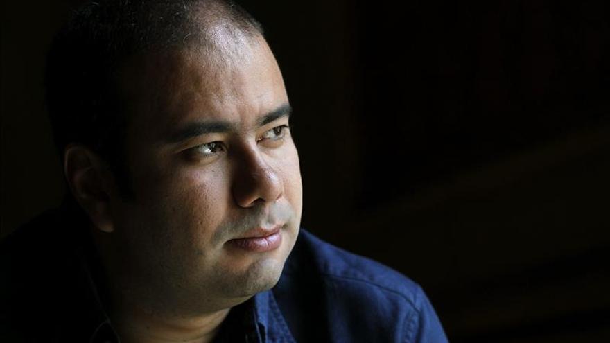 """""""El abrazo de la serpiente"""" del colombiano Ciro Guerra gana el Festival de Cine de la India"""