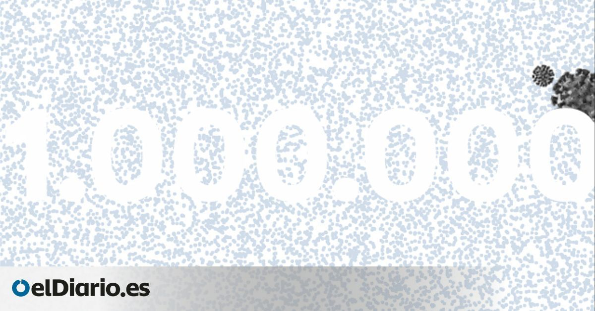 389634-pontevedra-coronavirus