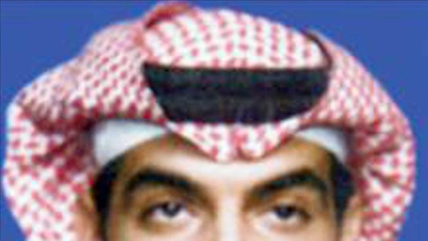 La familia del líder de Al Qaeda en el Líbano pide repatriar su cuerpo
