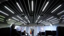 Sánchez apunta a julio para recuperar la mesa de diálogo con Cataluña