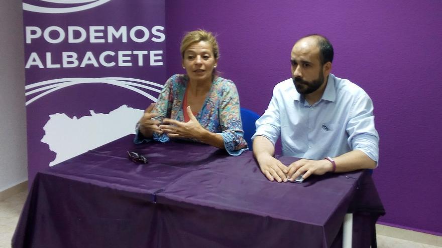 Ana Garrido