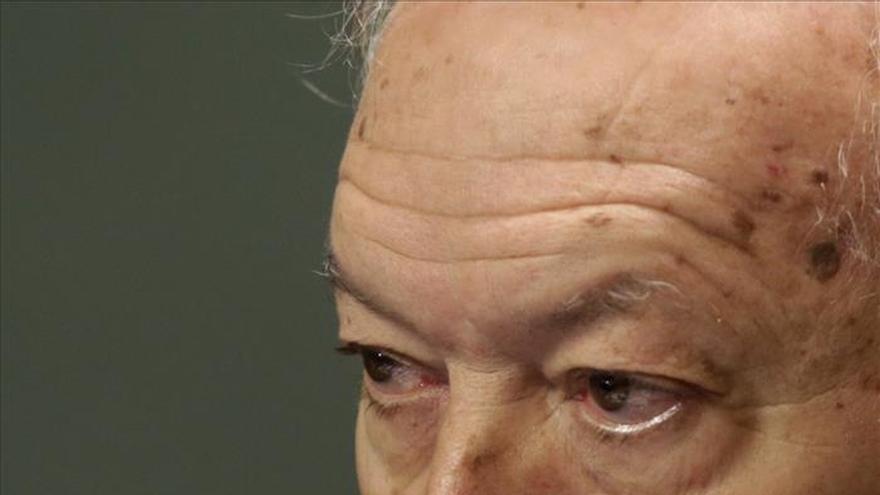 Margallo ofrece a su homólogo de Túnez la colaboración en la lucha contra el terrorismo