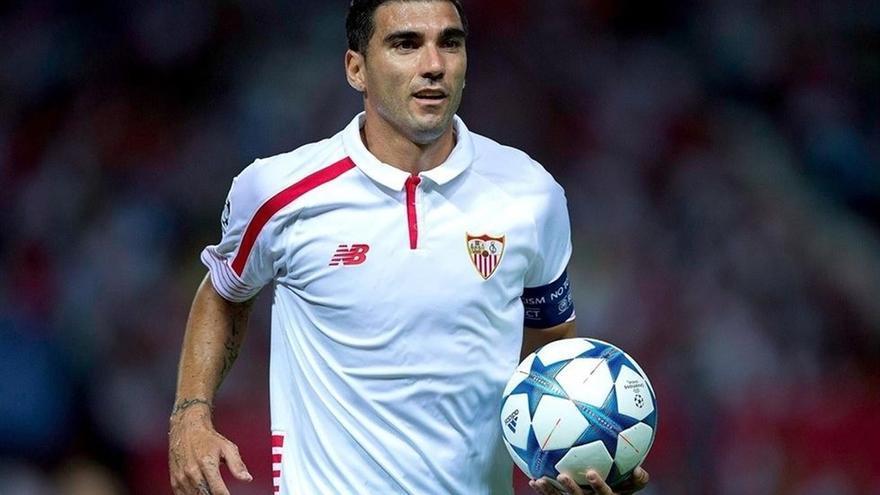 Utrera decreta dos días de luto por el fallecimiento del futbolista José Antonio Reyes