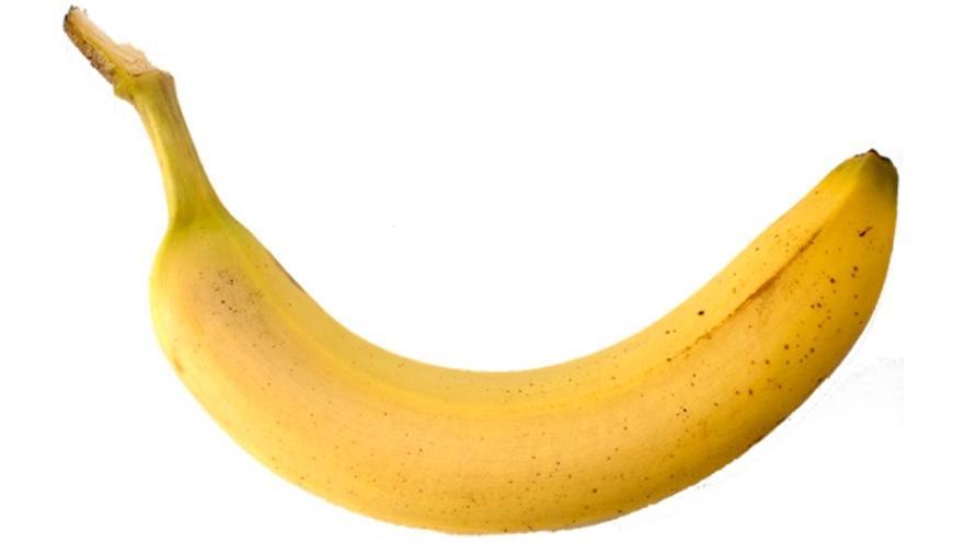 10 Alimentos Vegetales Para Reponer Potasio Y Evitar Los Calambres
