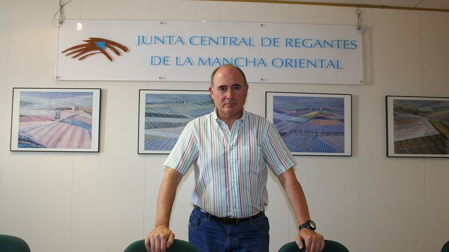 Herminio Molina