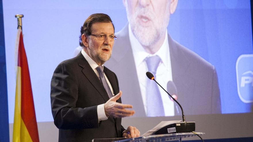 Rajoy viajará este fin de semana a Guatemala para celebrar una cumbre con Centroamérica