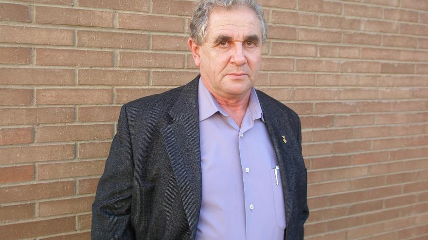 Dimite el alcalde de Benavent (Lleida) por el pacto PSC-CiU para ceder un local municipal
