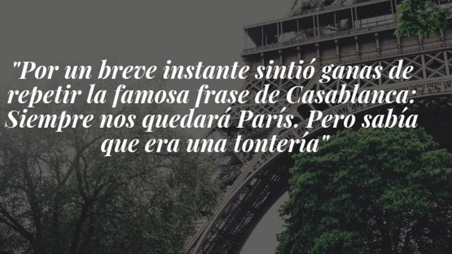 13 Frases Del Nuevo Libro De Paulo Coelho Que Parecen Un Meme De