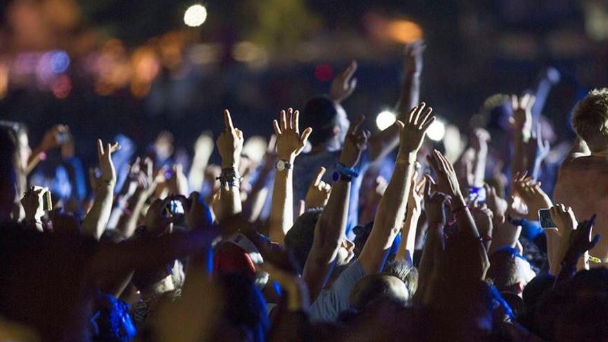 El Festival de Cambrils se inicia mañana con más de 14.000 entradas vendidas
