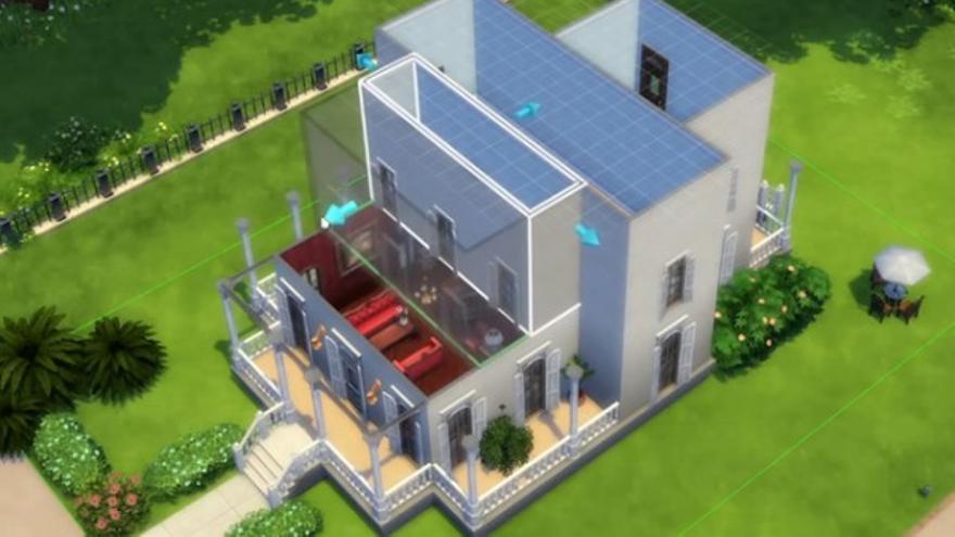 Los Sims 4_5