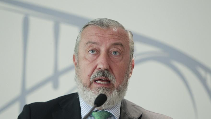 Renfe eliminará el punto del macrocontrato del AVE rechazado por los tribunales para seguir adelante