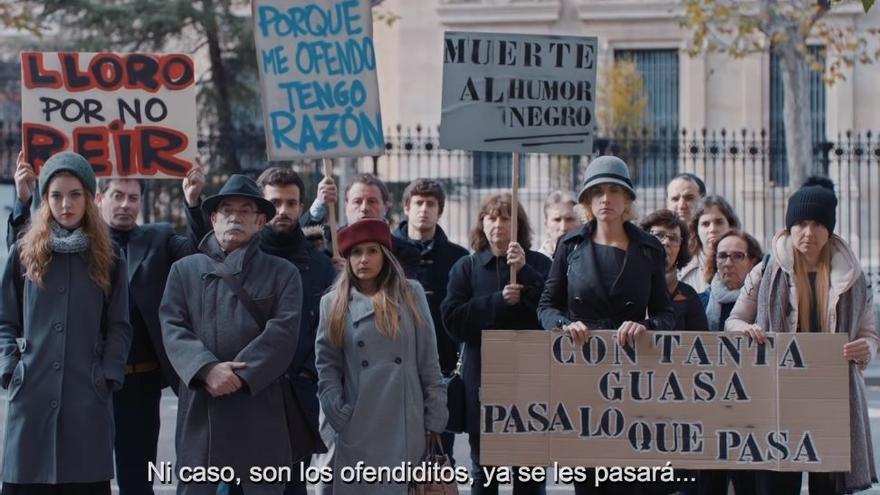 Captura Campofrio Ofendiditos.jpg