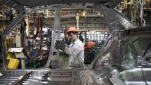 El crecimiento se enfría en América Latina, pese a perspectivas positivas en el mundo