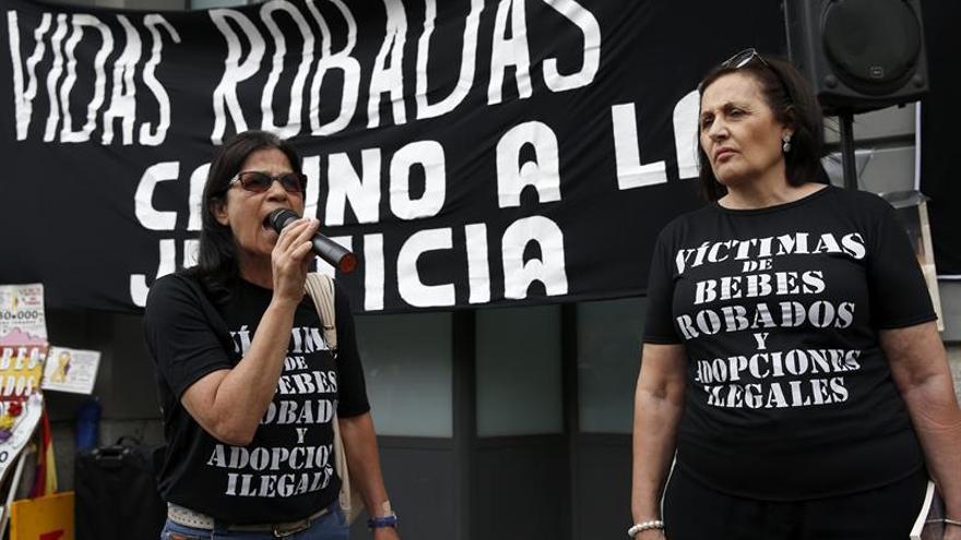 El fiscal pide al juez acelerar el caso doctor Vela para evitar un nuevo Sor María