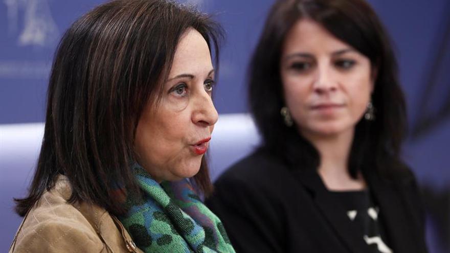 El PSOE exige la dimisión inmediata de De Guindos como ministro