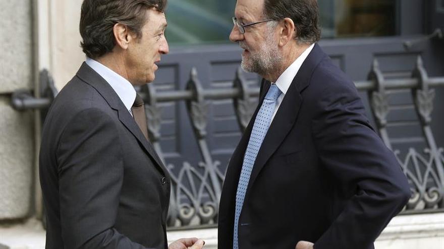 El PP avisa de que si el PSOE se abstiene las terceras elecciones estarán más cerca