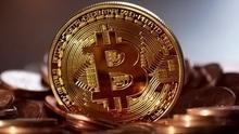 Comprar bitcóin: ¿oportunidad del siglo o burbuja especulativa?