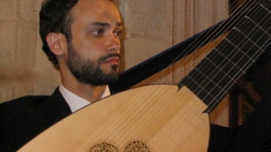 Velada poético musical en homenaje a Cairasco