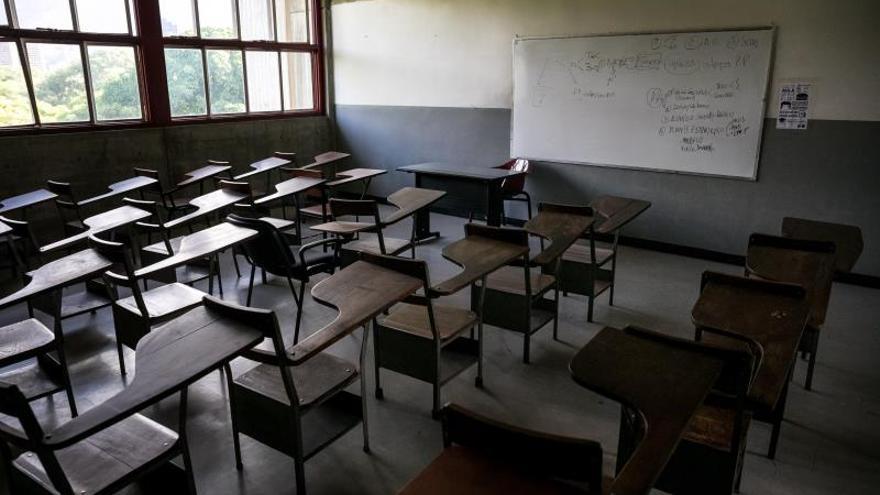 El Sindicato de Estudiantes llama mañana a la huelga contra machismo en aulas