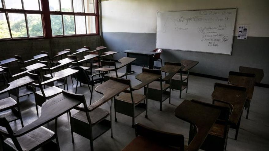 Organizaciones de estudiantes de Castilla-La Mancha deciden no secundar la huelga del 14N