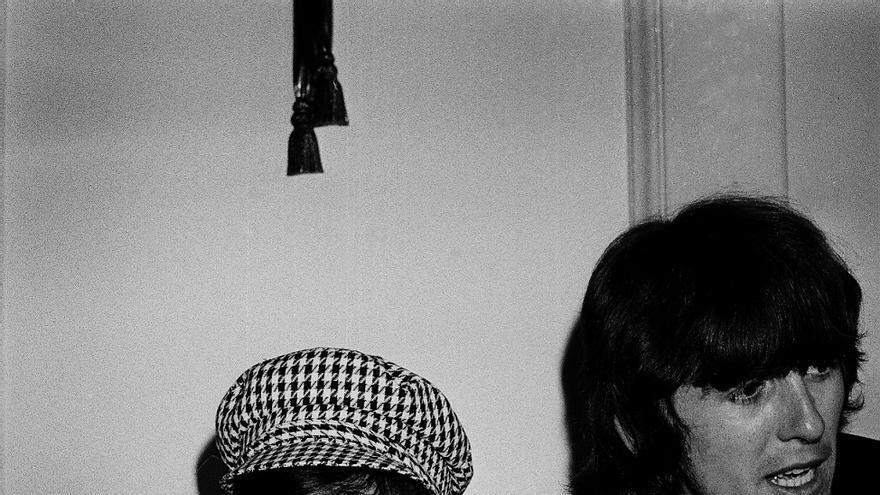The Beatles / Joana Biarnés