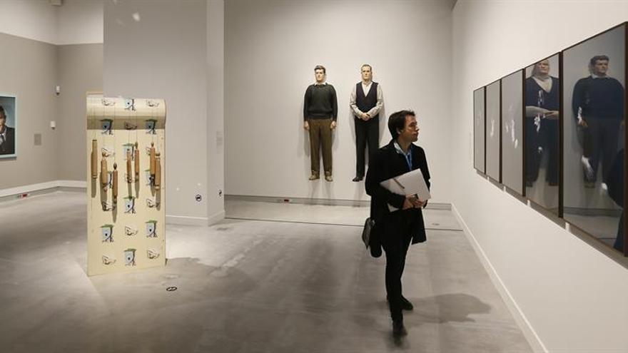 Sevilla abre una nueva puerta a la cultura con la inauguración de CaixaForum
