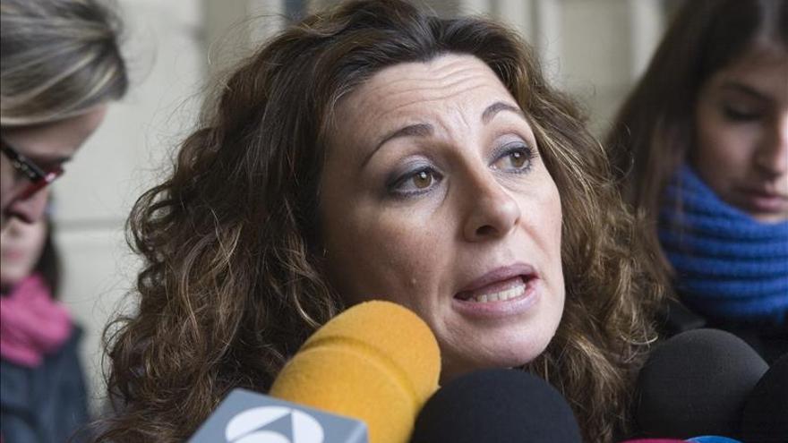 Ocho mujeres denuncian al psiquiatra sevillano Javier Criado por abusos