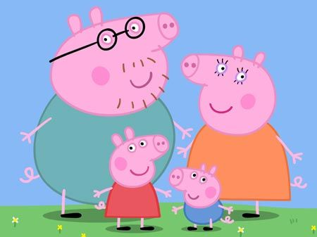 personajes-peppa-pig