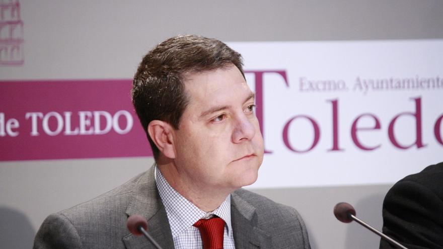Page apoya a Pedro Sánchez para que las cosas no empeoren
