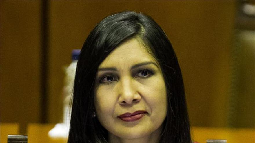 El Supremo venezolano promete celeridad judicial por 43 muertes en protestas