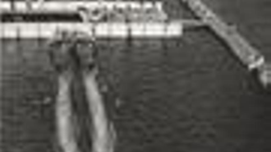 Salto de Rodchenko