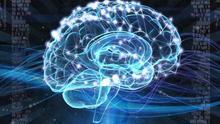 ¿Se puede prevenir el mal de Parkinson?