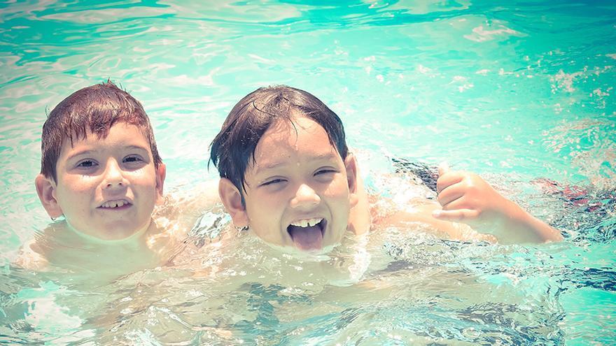 Participar o no en actividades de verano tiene consecuencias