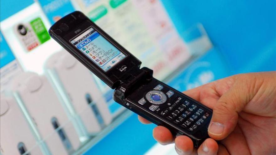 Los españoles pagaron el doble por renovar su móvil en el último trimestre
