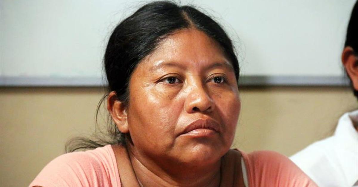 Valverde de leganés conocer mujeres separadas