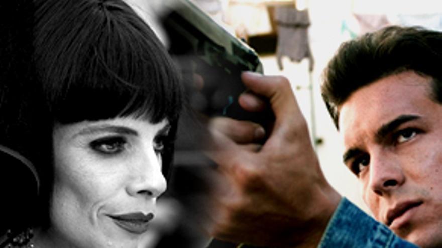 """La """"Blancanieves"""" y el """"Grupo 7"""" de TVE logran """"Lo imposible"""" y superan al 'tsunami' de Mediaset"""