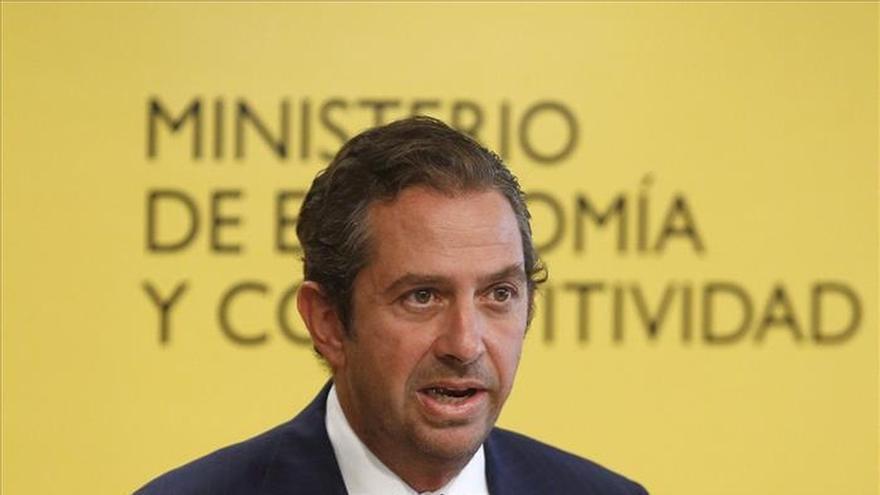"Economía cree que situación económica en Brasil ""no es positiva"" para España"