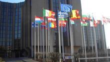 Europa reconoce el abuso de España sobre sus interinos