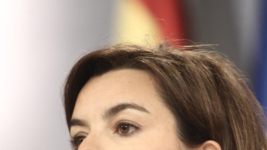 Los partidos se repartieron en 2012 casi 70 millones de euros para su funcionamiento y seguridad