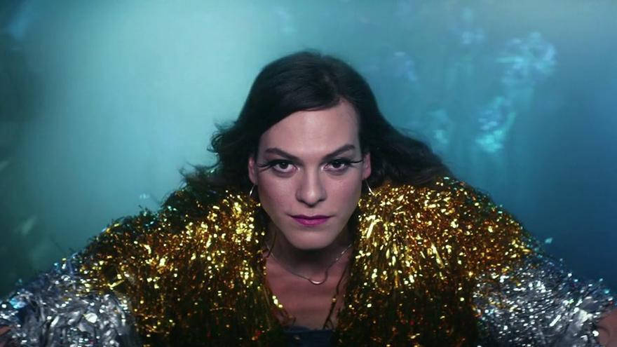 'Una mujer fantástica' de Sebastián Lelio: la voz de los marginados