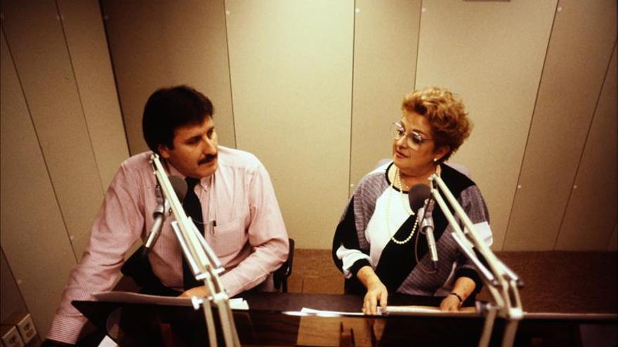 """Radio Martí cumple 30 años de """"relevancia"""" en pleno deshielo, según su director"""