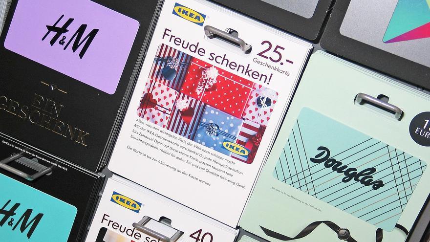 Tiendas donde comprar tarjetas prepago amazon mediamarkt