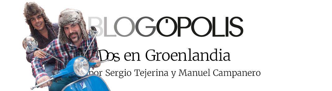 cabeceradosengroenlandia-web-blogopolis