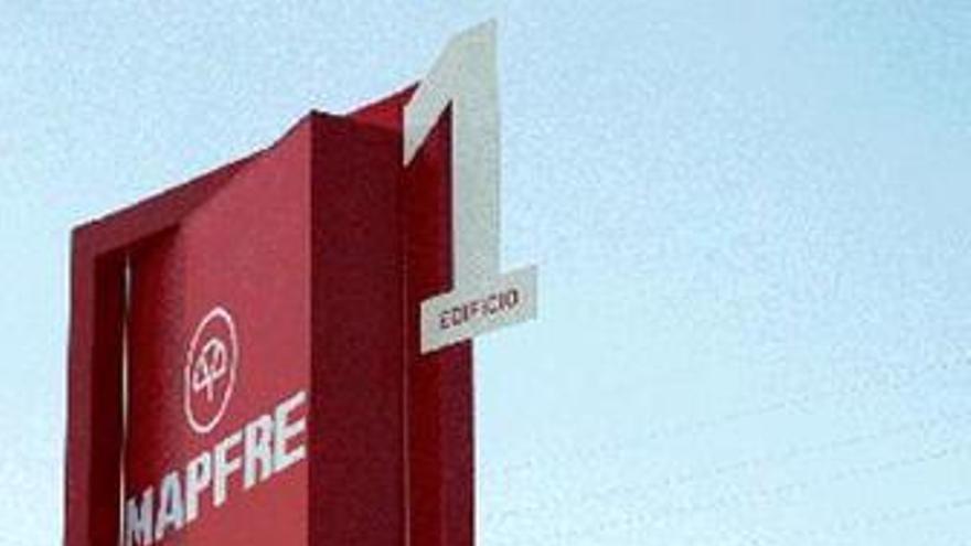 Inditex, Mapfre y Telefónica, entre las cuarenta mejores empresas del mundo, según 'BusinessWeek'