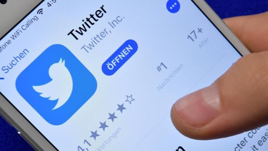 """""""La Hiloteca"""", una biblioteca para encontrar los mejores hilos de Twitter"""