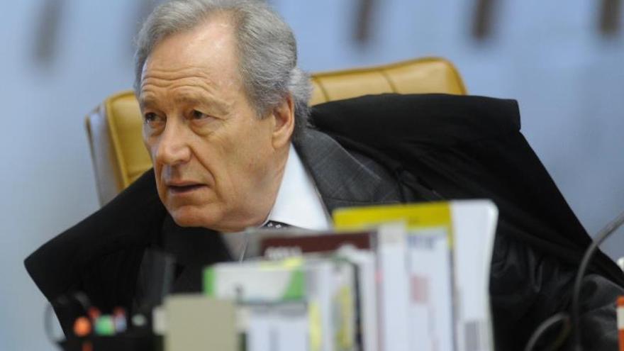 La Justicia ratifica que el Estado brasileño debe proveer remedios de alto coste