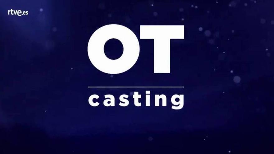 'OT 2017' muestra las primeras imágenes de sus castings